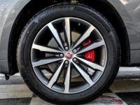 Jaguar F-Pace V6 3.0D 300ch S 4x4 BVA8 - <small></small> 51.950 € <small>TTC</small> - #11