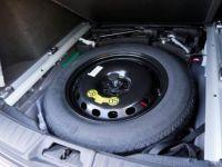 Jaguar F-Pace V6 3.0D 300ch S 4x4 BVA8 - <small></small> 51.950 € <small>TTC</small> - #12