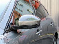 Jaguar F-Pace V6 3.0D 300ch S 4x4 BVA8 - <small></small> 51.950 € <small>TTC</small> - #17