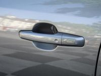 Jaguar F-Pace V6 3.0D 300ch S 4x4 BVA8 - <small></small> 51.950 € <small>TTC</small> - #18