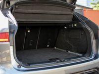 Jaguar F-Pace V6 3.0D 300ch S 4x4 BVA8 - <small></small> 51.950 € <small>TTC</small> - #21