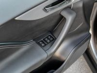 Jaguar F-Pace V6 3.0D 300ch S 4x4 BVA8 - <small></small> 51.950 € <small>TTC</small> - #25