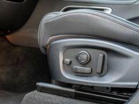 Jaguar F-Pace V6 3.0D 300ch S 4x4 BVA8 - <small></small> 51.950 € <small>TTC</small> - #26