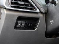 Jaguar F-Pace V6 3.0D 300ch S 4x4 BVA8 - <small></small> 51.950 € <small>TTC</small> - #27