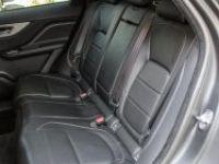 Jaguar F-Pace V6 3.0D 300ch S 4x4 BVA8 - <small></small> 51.950 € <small>TTC</small> - #28