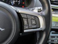 Jaguar F-Pace V6 3.0D 300ch S 4x4 BVA8 - <small></small> 51.950 € <small>TTC</small> - #36