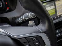 Jaguar F-Pace V6 3.0D 300ch S 4x4 BVA8 - <small></small> 51.950 € <small>TTC</small> - #37