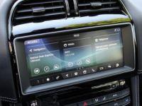 Jaguar F-Pace V6 3.0D 300ch S 4x4 BVA8 - <small></small> 51.950 € <small>TTC</small> - #41