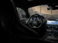 Jaguar F-Type S Coupé v6 3.0 380 R-dynamic - <small></small> 79.780 € <small>TTC</small> - #9