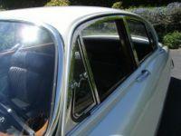 Jaguar MK10 MK 10 - <small></small> 25.000 € <small>TTC</small> - #6