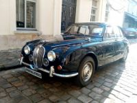 Jaguar MK2 340 - <small></small> 26.000 € <small>TTC</small> - #1