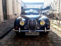 Jaguar MK2 340 - <small></small> 26.000 € <small>TTC</small> - #2