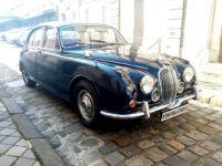 Jaguar MK2 340 - <small></small> 26.000 € <small>TTC</small> - #3