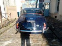 Jaguar MK2 340 - <small></small> 26.000 € <small>TTC</small> - #5