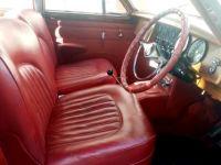 Jaguar MK2 340 - <small></small> 26.000 € <small>TTC</small> - #8