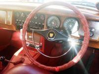 Jaguar MK2 340 - <small></small> 26.000 € <small>TTC</small> - #9