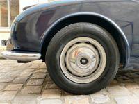 Jaguar MK2 340 - <small></small> 35.000 € <small>TTC</small> - #7