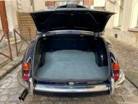 Jaguar MK2 340 - <small></small> 35.000 € <small>TTC</small> - #10