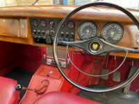 Jaguar MK2 340 - <small></small> 35.000 € <small>TTC</small> - #13