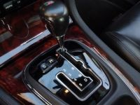 Jaguar XJ R 4.2i V8 Suralimenté - BVA R 2003 BERLINE . PHASE 1 - <small></small> 21.750 € <small>TTC</small> - #11