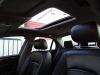 Jaguar XJ R 4.2i V8 Suralimenté - BVA R 2003 BERLINE . PHASE 1 - <small></small> 21.750 € <small>TTC</small> - #16