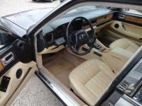 Jaguar XJ SOVEREIGN 3.2 - <small></small> 4.000 € <small>TTC</small> - #2
