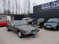 Jaguar XJ SOVEREIGN 3.2 - <small></small> 4.000 € <small>TTC</small> - #3