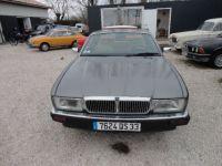 Jaguar XJ SOVEREIGN 3.2 - <small></small> 4.000 € <small>TTC</small> - #4