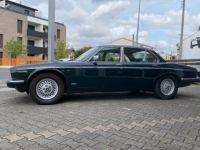 Jaguar XJ12 XJ 12 SOVEREIGN - <small></small> 11.900 € <small>TTC</small> - #2