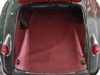 Jaguar XK 140 Roadster - <small></small> 119.900 € <small>TTC</small> - #8