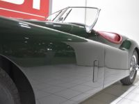 Jaguar XK 140 Roadster - <small></small> 119.900 € <small>TTC</small> - #13