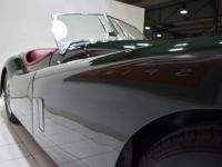 Jaguar XK 140 Roadster - <small></small> 119.900 € <small>TTC</small> - #21