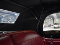 Jaguar XK 140 Roadster - <small></small> 119.900 € <small>TTC</small> - #30