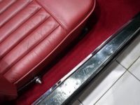 Jaguar XK 140 Roadster - <small></small> 119.900 € <small>TTC</small> - #32