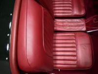 Jaguar XK 140 Roadster - <small></small> 119.900 € <small>TTC</small> - #34