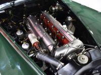 Jaguar XK 140 Roadster - <small></small> 119.900 € <small>TTC</small> - #42
