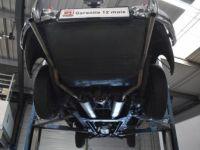 Jaguar XK 140 Roadster - <small></small> 119.900 € <small>TTC</small> - #44