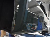 Jaguar XK 140 Roadster - <small></small> 119.900 € <small>TTC</small> - #45