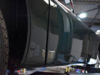 Jaguar XK 140 Roadster - <small></small> 119.900 € <small>TTC</small> - #47