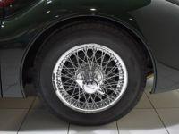 Jaguar XK 140 Roadster - <small></small> 119.900 € <small>TTC</small> - #49