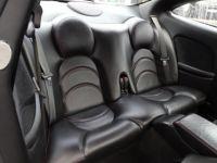 Jaguar XKR Silverstone BVA - <small></small> 26.870 € <small>TTC</small> - #6
