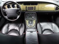 Jaguar XKR Silverstone BVA - <small></small> 26.870 € <small>TTC</small> - #7
