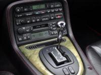 Jaguar XKR Silverstone BVA - <small></small> 26.870 € <small>TTC</small> - #9