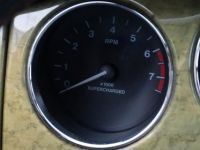 Jaguar XKR Silverstone BVA - <small></small> 26.870 € <small>TTC</small> - #13