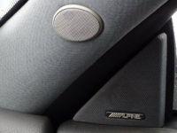 Jaguar XKR Silverstone BVA - <small></small> 26.870 € <small>TTC</small> - #16