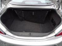 Jaguar XKR Silverstone BVA - <small></small> 26.870 € <small>TTC</small> - #23