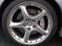 Jaguar XKR Silverstone BVA - <small></small> 26.870 € <small>TTC</small> - #24