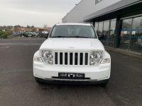 Jeep Cherokee KK 2.8 L CDR 200 CV Sport - <small></small> 16.700 € <small>TTC</small> - #3