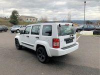 Jeep Cherokee KK 2.8 L CDR 200 CV Sport - <small></small> 16.700 € <small>TTC</small> - #6