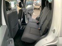 Jeep Cherokee KK 2.8 L CDR 200 CV Sport - <small></small> 16.700 € <small>TTC</small> - #12
